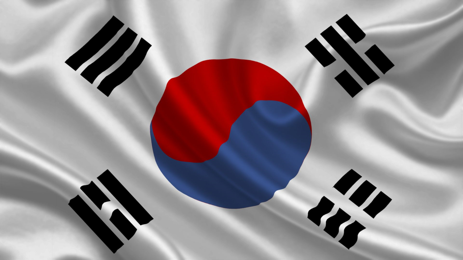 Intelligent Robot Development and Promotion Act of South Korea